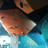 ヴォルケニック クライミング&フィットネス(Volcanic Rock Gym)海外のボルダリング経験3 実践編