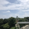 【写真】大阪さんぽ・川崎橋〜新大阪(夏)