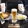 【エムPの昨日夢叶(ゆめかな)】第1820回『渋谷愛ビジョン!22日はにゃんにゃんの日。そして、飲食時専用に開発されたフェイスシールドが飲食店を笑顔にする夢叶なのだ!?』[2月22日]