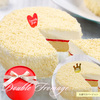 楽天1位 天使のドゥーブルフロマージュ チーズケーキ
