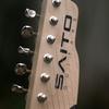 SAITO GUITARSを紹介&使用しているYouTubeビデオまとめ 16/06/20版