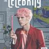 THE CELEBRITY 7月号 - JONGHYUN
