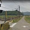 グーグルマップで鉄道撮影スポットを探してみた 中央本線 塩尻駅~洗馬駅