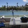 ハワイ島の旅2013.4④マウラナニ2泊目