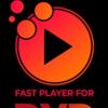 【Windows 10】無料DVD再生 ~ Fast Player for DVDのレビュー