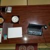 出張の宿泊先で机仕事をする場合は和室(旅館)を探すバツイチ男