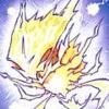 【遊戯王】コントロール奪取系デッキに採用したいカード達【デッキビルドコーナー】