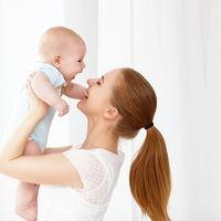 頑張りすぎなママをサポート♡雪印ビーンスタークから新発売の栄養ドリンクは妊娠中や授乳中もオススメの1本♡