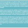 病院総合医研修に関するガイドラインについて(その3 各論)