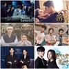 7月から始まる韓国ドラマ(BS)#2-2 7/16〜31 放送予定