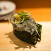 沼津駅すぐの「沼津魚がし鮨」で近海地魚と静岡限定ビールを堪能!!