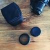 カメラ初心者の私が単焦点レンズ【SIGMA 30mm f1.4 DC HSM Art】を買うまでに検討したこと。