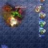 凶++ グリーンドラゴンミッション攻略パーティ公開 FF2託されし想いの炎 FFRK