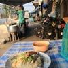 2015年 東南アジア編の終了!見えてきた帰国の日