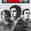 Amazonプライム配信の力作ポリティカル・サスペンス映画『ザ・レポート』