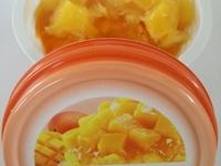 セブンの「旬を感じるマンゴー氷」がマンゴーよりもマンゴーしている件。あまり多くの人に知って欲しくない美味しさを誇る。