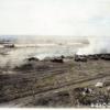1945年7月30日 『許されなかった帰島』