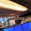 【PHL】British Airways Galleries Club Lounge