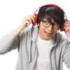 定期連載(予定)第1回_180221 先週最も聴いたアルバム/宇多田ヒカル『Fantome』