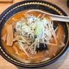 味噌オロ(味源熊祭おくむら/渋谷)