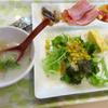 ホテルモンテエルマーナ神戸アマリー宿泊!部屋・朝食・防音性の感想