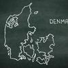 デンマークに学ぶ!「折れない」子どもの育て方