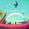 【ゲームレビュー】宇宙が広がり続けている!?『NO MAN'S SKY』の魅力