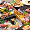 【オススメ5店】高知市(高知)にある寿司が人気のお店