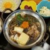 博多華丸おすすめの福岡の老舗醤油蔵「ヤマタカ醤油」の『ヤマタカ食堂』
