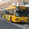 【鹿児島市バス】20路線を民間移譲へ