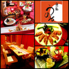 【オススメ5店】仙台(仙台駅周辺)(宮城)にある会席料理が人気のお店