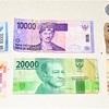 【インドネシアのお金】インドネシアルピア、桁数多すぎ問題【ゼロ多すぎて混乱】