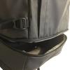 普段は衣装ケースにしておけるColemanの大容量リュック「SHIELD35+2レイヤー」を購入