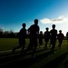 向山雄治の健康管理には運動がおすすめ!効果的な有酸素運動3選!!