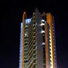 【スペイン】ユーリ聖地巡礼バルセロナの旅20(ホテル・外観/ロビー/バー)