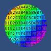 【Unity】【UnityUIExtention】uGUI で円や多角形を描画する