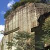 大谷資料館|地下の採掘場跡は映画などの撮影スポット:栃木県宇都宮市
