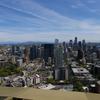 Attending Microsoft Build 2017 in Seattle