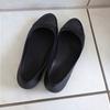 ☆履かず嫌いだった靴