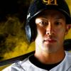 【SBホークス】柳田、打撃練習中の打球が頭部に当たったが異常なし