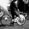 NORTH WHEELIE oct24(sat)