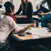 英会話を覚えるならオンラインとスクール通学どっちがいい?英会話スクール通学(AEON)を選んだ3つの理由。