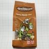 Quibblesのミックスナッツを食べてみた