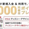 【8,000円分】楽天カード 8,000ポイントキャンペーンはいつ? 受け取り方法と条件を詳しく解説