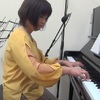 ピアノ個人レッスン教室 神戸市灘区 ブルグミュラー8 優美