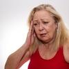 主婦パートの暗黙の年齢制限ってある?50歳前後の主婦が抱えるパートの悩み