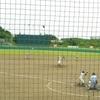 社会人野球日本選手権岩手県予選大会、トヨタ自東が優勝。【2013社会人野球】