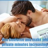 Use Cenforce and make your private minutes increasingly great
