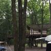 秋に浸るキャンプへ。北軽井沢スウィートグラスと無印良品カンパーニャ嬬恋の二本立てです。