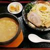 【竹本商店】 大館市に秋田の人気つけ麺店が進出!